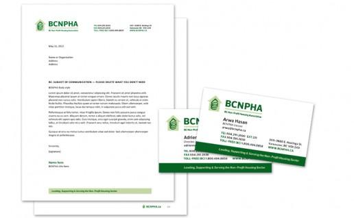 BCNPHA2