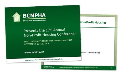 BCNPHA4