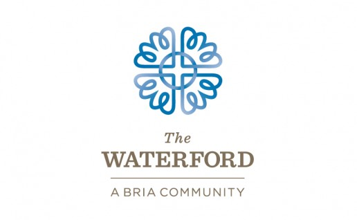 The Waterford: A Bria Community