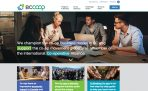 Bc Coop Association Home page