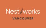 Nestworks Vancouver new logo