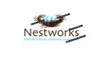 Nestworks Vancouver logo analysis