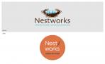 Nestworks Vancouver old / new logo
